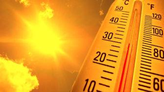 Wieviel Wärme spendet ein Bioethanol-Kamin?