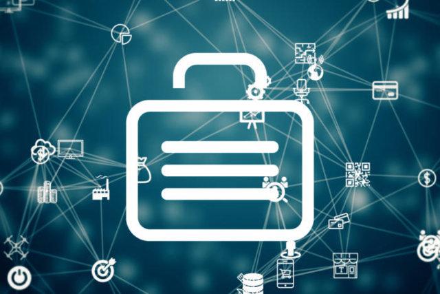 Internet der Dinge: Wie steht es mit der digitalen Sicherheit von Bioethanol-Kaminen und Infrarot-Heizungen?
